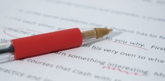 Top 10 Websites that Can Help You Get Better at Assignment Writing