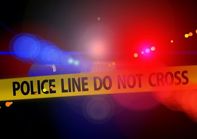 Home invasion: Woman (75), hands and feet tied, raped, Williston