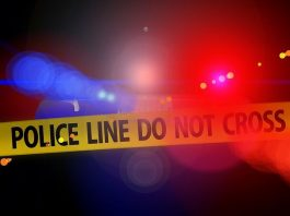 Young brother finds sisters body stuffed inside boyfriends toolbox