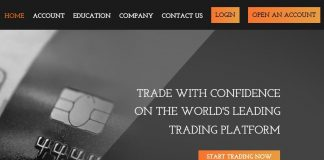 CryptoCurrency Broker- Enjoy a Smooth and Seamless Trading Experience