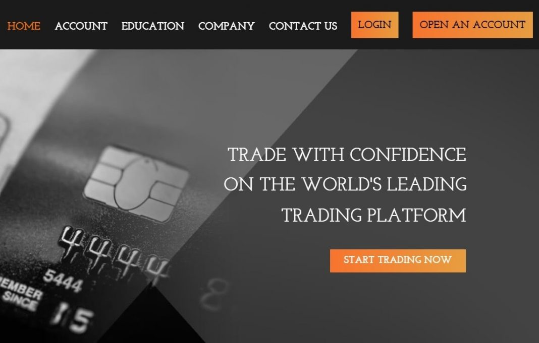 cryptocurrency trading educational