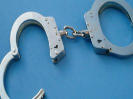 Cape Flats: 'Operation Lockdown' netts another 395 suspects