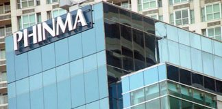 Philippines-listed Phinma unit acquires Bataan terminal for $15.4m
