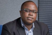 SA insurtech startup Yalu raising Series-A round reveals co-founder Nkazi Sokhulu