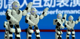 Chinese AI Technology Firm Kaola Youran Raised ¥30 Million in a Series A Round Funding