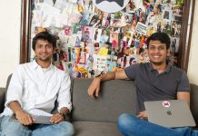 Delhi-based Community-led commerce platform Marsplay raises Pre-Series A round led by Venture Highway
