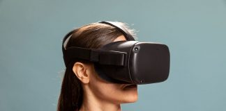 VR Entertainment Company Xingbao Raised Tens of Millions of Yuan in an Angle Round Funding Jointly Led by Shenzhen Huode Qianhai Fund Management Co., Ltd.and Fivestar Capital