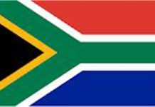 Heritage Day - Attacking Afrikaans does nothing to promote nation building