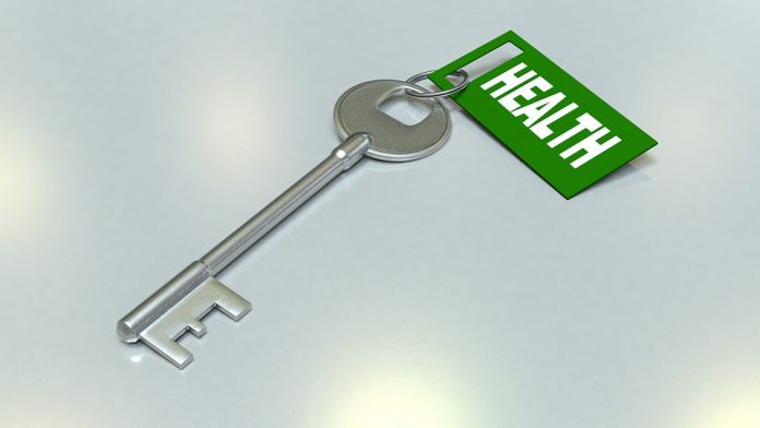 Facts And Statistics To Signify The Importance Of Home Health Care Agencies