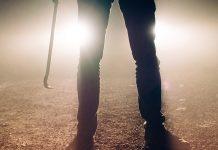 Farm attack, female victim attacked, assaulted, Velddrif