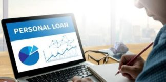 6 Essential Tips For Getting A Personal Loan Easily