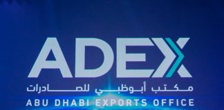 Abu Dhabi Fund for Development Launches Abu Dhabi Exports Office