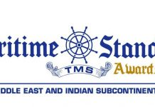The Maritime Standard Reveals Finalists for 2019 Awards