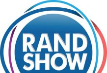 Make the 2020 Rand Show - Your Rand Show