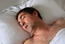 7 Sleep Apnea Myths to Bust Right Now