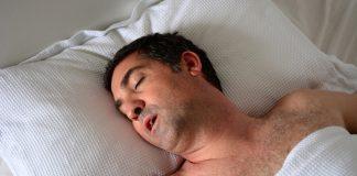 7 Sleep Apnea Myths to Bust Right Now
