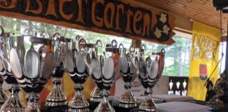 How To Run A Successful Soccer Tournament?