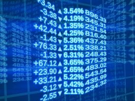The Pros & Cons of Investing in Penny Stock Trading