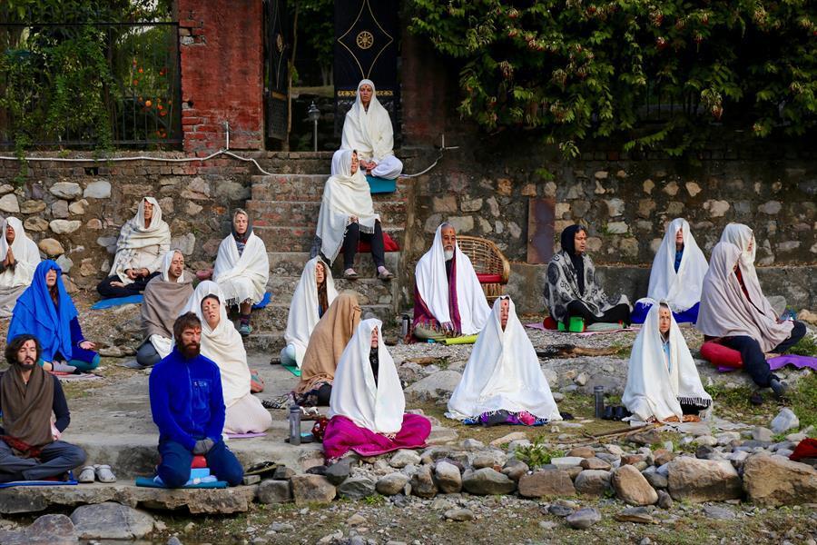 Yoga Teacher training In India - 04.jpeg