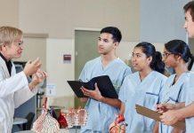 Shanghai Innovative Bio-medicinee Service Provider dMed Raised Nearly $50 Million in a Series B Round Funding Led by Vivo Capital