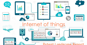China Internet of Things Technology Company Easy Linkin Raised Hundreds of Millions of Yuan in Series C Round Funding Led by China CCS