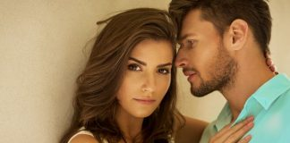 10 simple actions to let your husband love you again