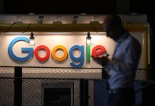 Google snubs WeWork, signs lease with coworking rival
