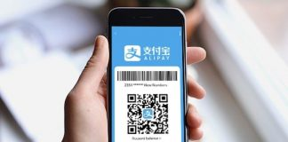 Alipay Announced That Six Overseas Equivalents of Alipay Would Join This Year's Double 11 Festival