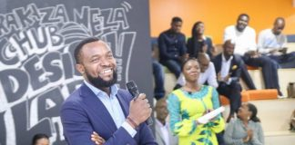 CcHub's Growth Capital fund raising $60m to invest across Africa