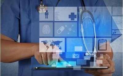 Chinese Medical Technology Company Lead Medical Raised Tens of Millions of Yuan in a Series A Round Funding