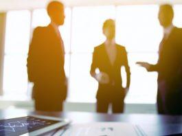 Qiming Venture Partners Appoints Partner, Principal