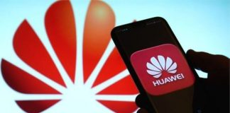 IDC: Huawei's Storage Took up The Largest Share in The Chinese Market in The First Half of 2019