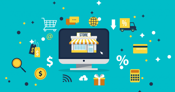 Report of State Council : Total Trade Volume of Cross Border E-Commerce Reached $20.28 Billion in 2018, a Year-on-Year Growth of 52.3%