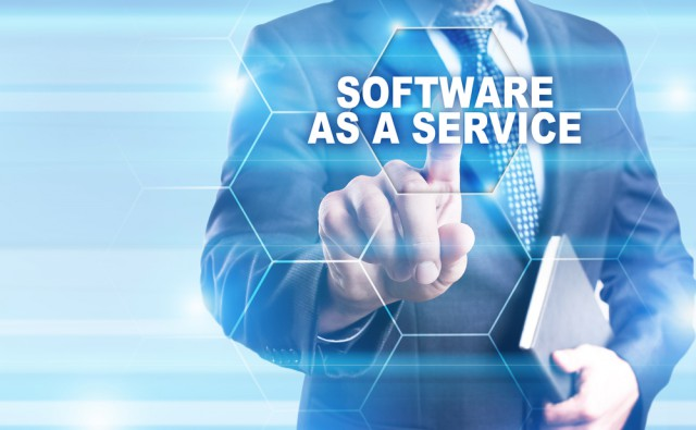 Guangzhou Industrial Software Service Provider ZW Soft Raised ¥140 Million