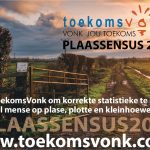 ToekomsVonk announces its Farm Security Project