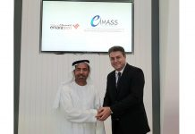 Advanced Multi-biometric System to Further Ensure Safety and Comfort of Dubai Airport Travelers