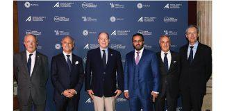 AMAALA Partners with the Prince Albert II of Monaco Foundation