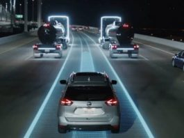 Shanghai Autonomous Driving R&D Company Daisch Raised Tens of Millions of Yuan in an Angel Round Funding Led by Tsing Venture