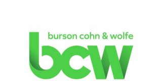 BCW Introduces BCW Eventus, A Holistic Offering Serving Global Sporting Events