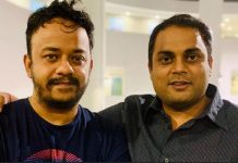 Bengaluru startup UrbanPiper raises $7.5M in Series A led by Tiger Global, Sequoia India