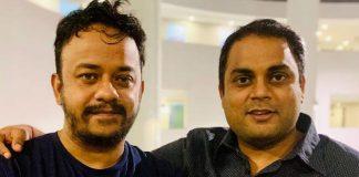 Bengaluru startup UrbanPiper raises $7.5M in Series A led by Tiger Global, Sequoia India