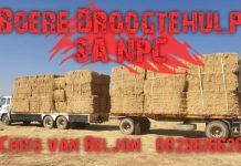Boere-Droogtehulp-SA-NPC