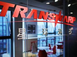 China's AI Big Data Company Transwarp Technology Raised ¥500 Million in a Series D2 Round Funding