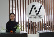 China's Microelectronics Technology Company Novosense Raised Tens of Millions of Yuan in a Series B Round Funding Led by Fibonacci Capital