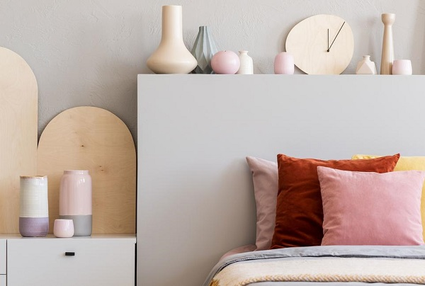 China's House Furnishing And Construction Material B2B Platform Xiaopangxiong Raised ¥130 Million in a Series B Round Funding Led by Immensus Captial