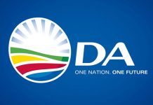 The Democratic Alliance - No place for Afrikaners and minorities