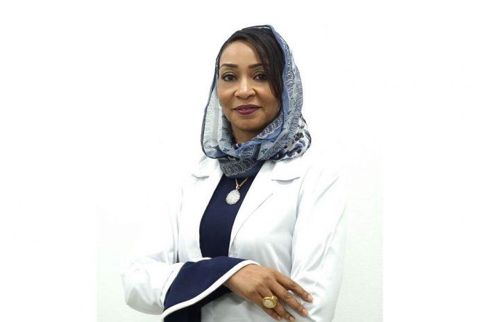 Fakih IVF sheds the light on Repeated Implantation Failure (RIF)