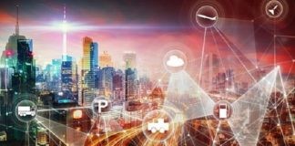 Huawei, Beijing Mobile, and Tesla to Build China's First 5G Smart Safe Community in