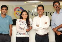 Nazara Technologies invests Rs 83.5 Cr in bootstrapped kids subscription startup Paper Boat Apps