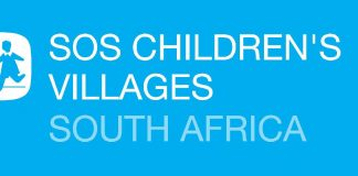 SOS Children's Villages South Africa joins the world on this International Day of the Girl child